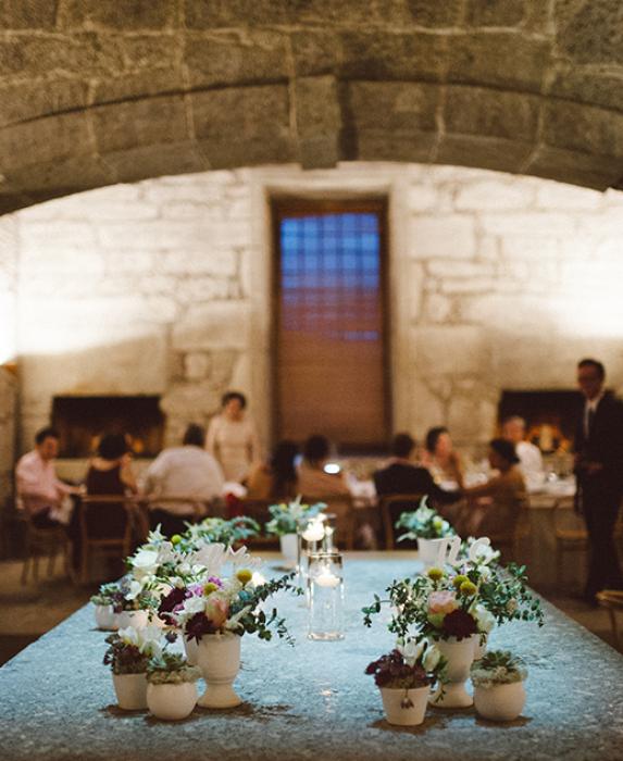 Como Branco Weddings - Destination Weddings Portugal